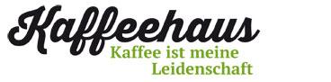 Kaffeehaus-24