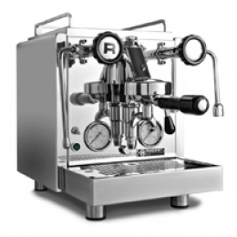 Kaffeemaschinen & Equipment